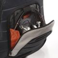 thiki ilektrikis kitharas mono m80 series dual electric acoustic extra photo 3