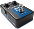petali ebs ebs pc se octabass octaver pedal for bass extra photo 1