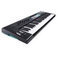 midi keyboard novation launchkey 49 mk2 extra photo 2