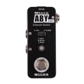 petali mooer switcher micro aby extra photo 1