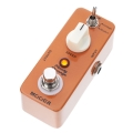 petali mooer overdrive ninety orange extra photo 1