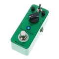 petali mooer delay repeater extra photo 1