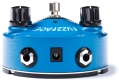 petali dunlop ffm1 silicon fuzz face mini extra photo 1