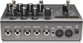 petali strymon timeline multidimentional delay extra photo 1