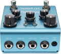 petali strymon bluesky reverberator extra photo 1