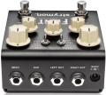 petali strymon flint tremolo and reverb extra photo 1