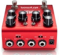 petali strymon sunset dual overdrive extra photo 1