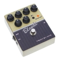 petali tech 21 overdrive character series blonde v2 extra photo 1