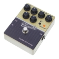 petali tech 21 overdrive character series blonde v2 extra photo 2