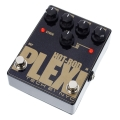 petali tech 21 overdrive hot rod plexi extra photo 1