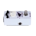 petali mooer modulation jet engine digital flanger pedal extra photo 1