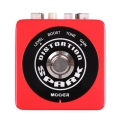 petali mooer distortion spark distortion pedal extra photo 1