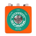 petali mooer overdrive spark overdrive pedal extra photo 1