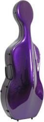 gewapure balitsa tseloy cs 05 megethos 4 4 purple photo