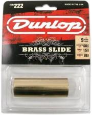 slide dunlop brass slide medium wall thickness medium 222 photo