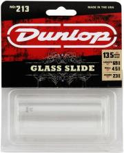 slide dunlop tempered glash slide heavy wall thickness medium 213 photo