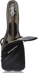 thiki ilektrikoy mpasoy mono m80 series vertigo bass black photo
