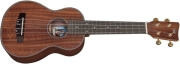 ukulele vgs soprano asian koa photo