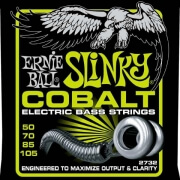 xordes ilektrikoy mpasoy ernie ball 2732 cobalt regular slinky photo