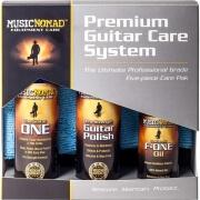 music nomad mn108 guitar care 5 pak paketo katharismoy photo