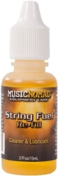 music nomad mn120 string fuel refill antallaktiko gia string fuel photo