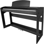 psifiako piano gewa dp 240 g black mat photo