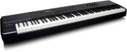 midi keyboard m audio oxygen 88 photo