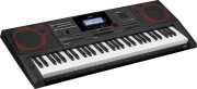 armonio casio ct x5000 photo