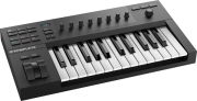 midi keyboard native instruments komplete control a25 photo
