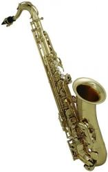 saxofono gewapure roy benson tenor b flat ts 202 photo