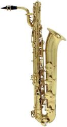 saxofono gewapure roy benson barytono e flat bs 302 photo