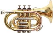 trompeta gewapure roy benson tsepis b flat pt 302 photo