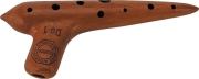 ocarina gewa soloist c tuning 18cm c3 photo