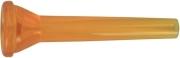 epistomio ptrumpet gia trompeta ptrumpet portokali 5c photo
