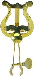analogio gewa parelasis trompeta epinikelomeno photo