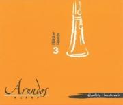 glossidia arundos gia klarino b flat aida 35 3 temaxia photo