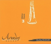 glossidia arundos gia klarino b flat wien 3 3 temaxia photo