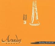 glossidia arundos gia klarino e flat picco 4 3 temaxia photo