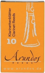 glossidia arundos gia mpaso klarino rocco 25 10 temaxia photo