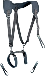 zoni neotech imantas metaforas gia toympa tuba harness photo