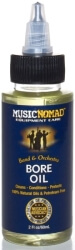 music nomad mn702 bore oil syntiritiko pneyston photo