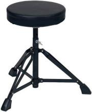 skampo drums gewapure dc 12 stroggylo photo