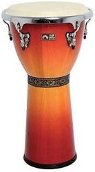 djembe gewapure club salsa redburst photo