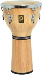 djembe gewapure club salsa pro natural photo