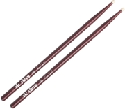 mpagketes vic firth signature series dave weckl sdw photo
