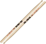 mpagketes vic firth american classic series hickory 5b photo