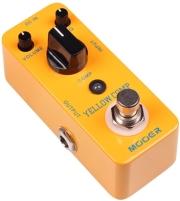 petali mooer compressor yellow comp photo