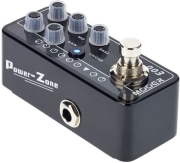 petali mooer micro amp power zone photo