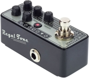 petali mooer micro amp regal tone photo