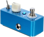 petali mooer harmonizer pitch box photo